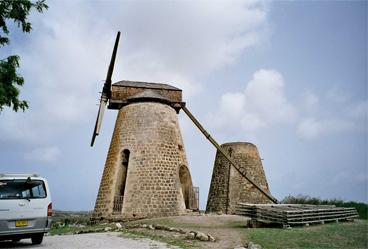 Faran Sugar Mills LTD